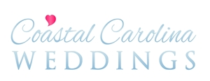 Coastal Carolina Weddings