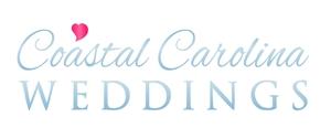 Coastal Carolina Weddings